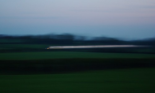 20120522-04_Virgin Train - West Coast Main Line Near Rugby by gary.hadden