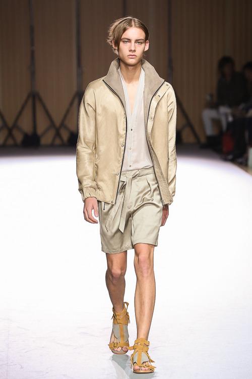 Morutz Fuller3037_SS13 Tokyo ato(Fashionsnap)