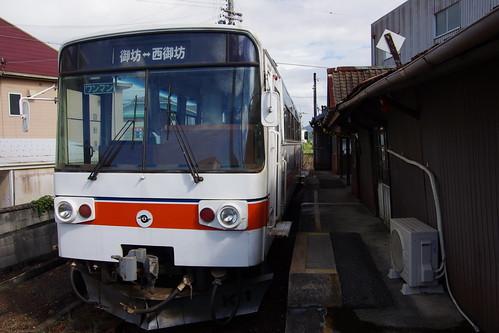 IMGP9595