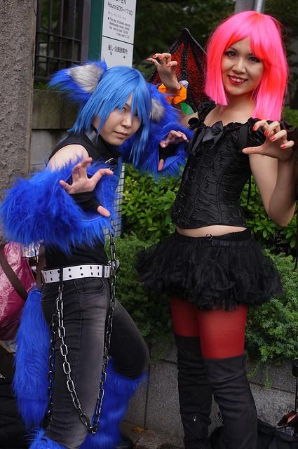 Yamate-Halloween-Walk2012-43-R0022542