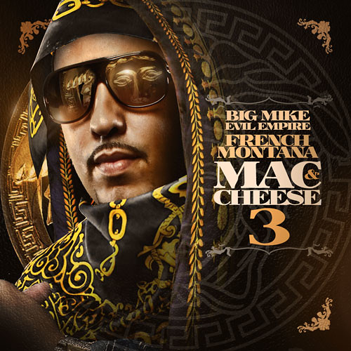 french-montana-mac-cover