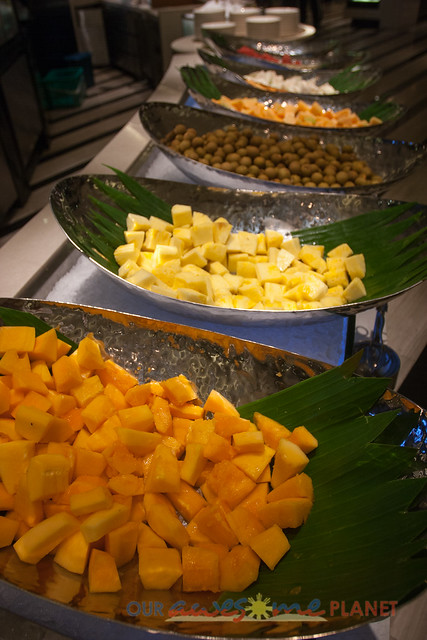 SPIRALS Breakfast by Sofitel Manila-23.jpg