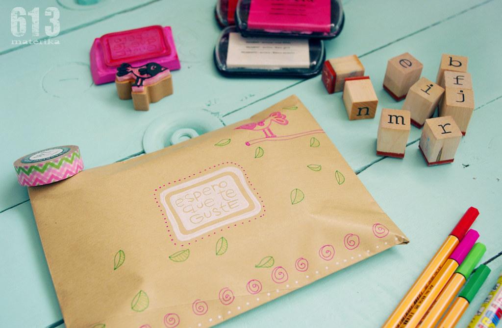 613materika paquete regalo01