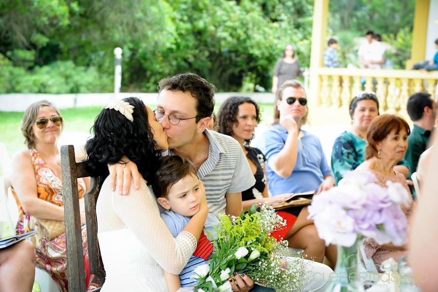 Kenia e Rodrigo Casamento em Atibaia Vivenda Colonial-140