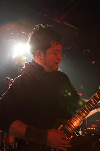 20121111taitora_dave1