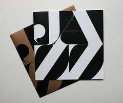 Jazz in print