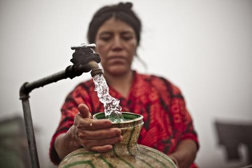 Intermón Oxfam | Guatemala
