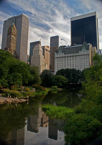 central-park-buildings
