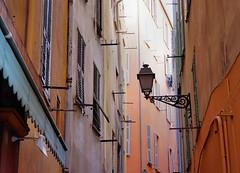 Vieux Nice