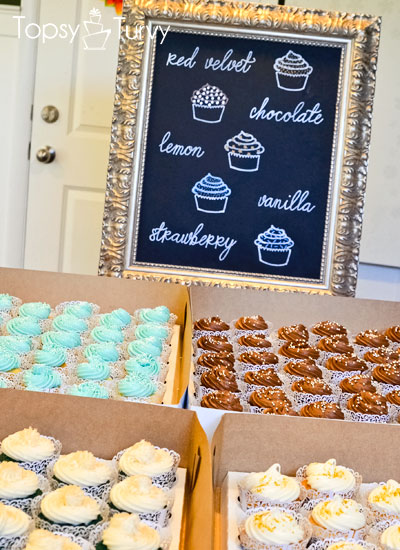 cupcakes-buttercream-recipes