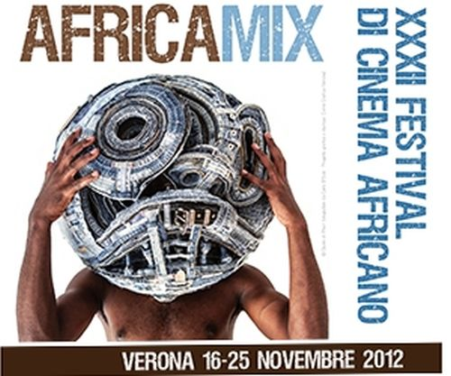 Festival cinema africano 2012