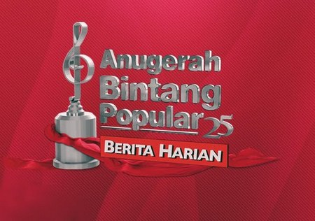 Media Prima's Key Events Shortlisted At Regional Awards