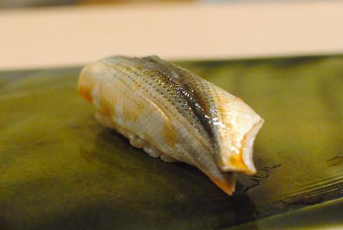 8185180659 8f6d906cf6 Sukiyabashi Jiro Roppongi (Tokyo, Japan)
