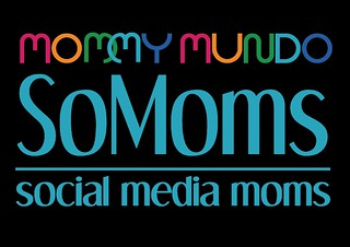 SoMoms Stacked Logo