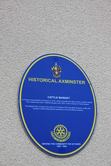 Photo of Blue plaque № 11818