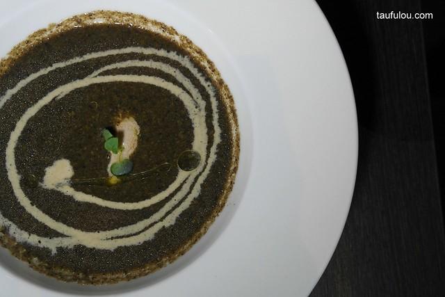 Renoma Cafe (41)