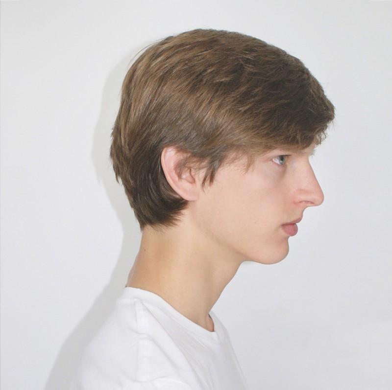 Stefan Lankreijer0020(MODELScom)