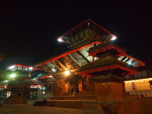 Kathmandu-146