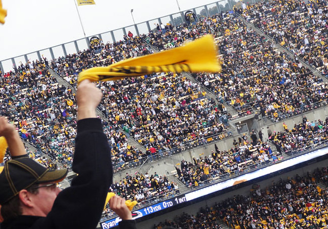 terrible-towel-waving