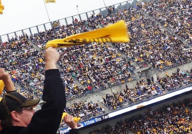 terrible-towel-waving