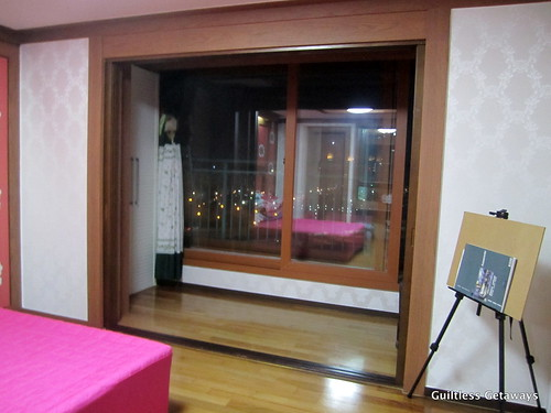 bedroom-homestay-korea.jpg
