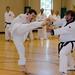 Sat, 09/15/2012 - 11:00 - 2012 Region 22 Fall Dan Test