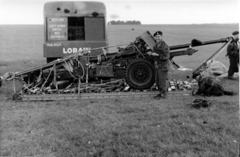 Pprune Forums View Single Post Beverley C1 Xh122 Of 30 Sqn 1959
