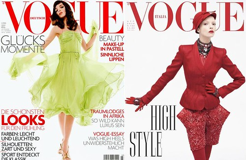 Mariacarla_Boscono_portada_Vogue