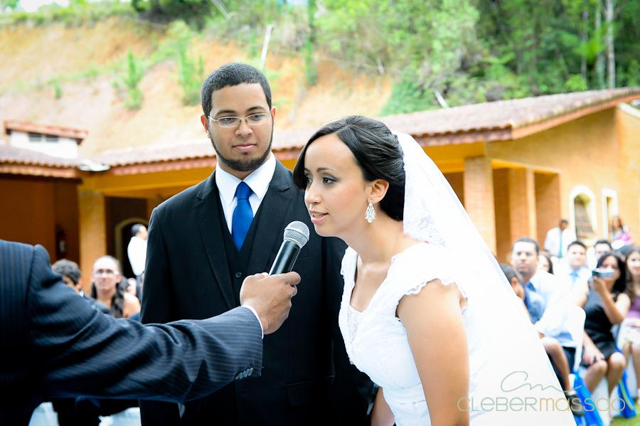Jessica e Icaro Casamento em Embu Guaçu-42