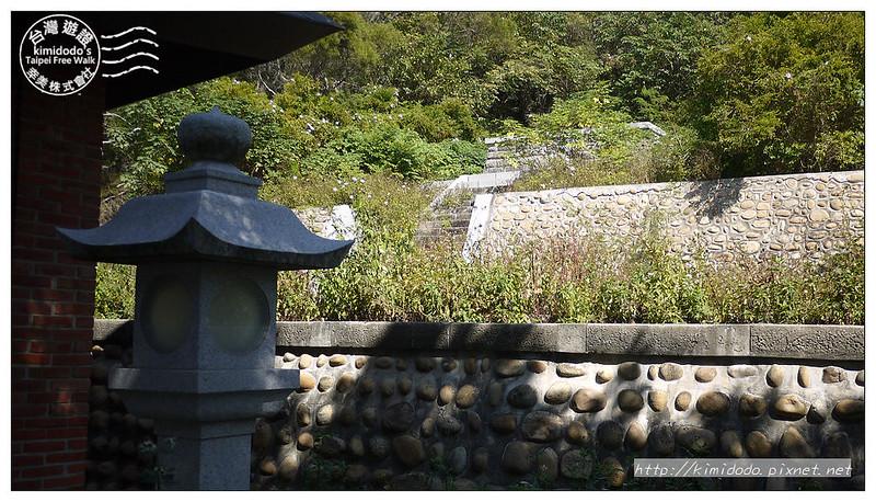 通霄神社 (6)
