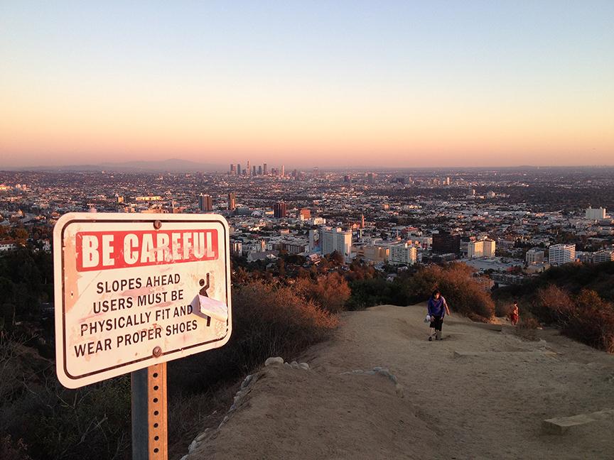 LA 2011-11-11 38