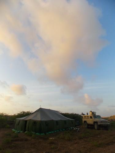 somalia marka amisom