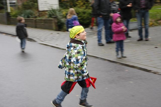 Sinterklaas Meddo_AT 02