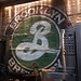 Brooklyn Brewery Tour by smurfun