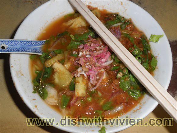 Ipoh-Penang-Taiping39-Kek-Seng