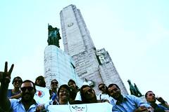 VinoSub30 Rosario 2012 (2)