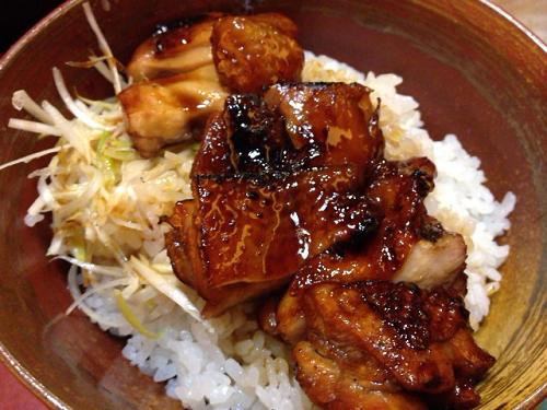 お米にこだわる和食店『一夜一夜』@イオンモール橿原