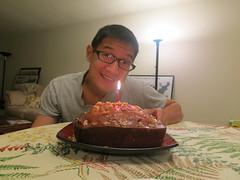 111312 - birthday cake (5)