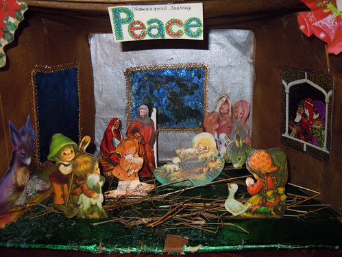 used-card-nativity