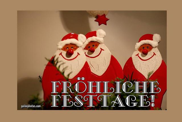kostenlose weihnachtsbilder und weihnachtskarten flickr photo sharing. Black Bedroom Furniture Sets. Home Design Ideas