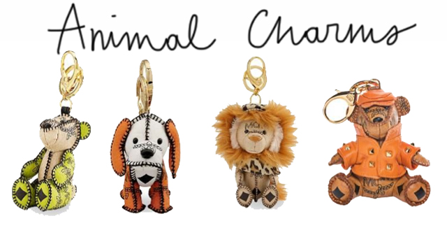 animalcharms