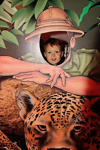 zoo fun_0027