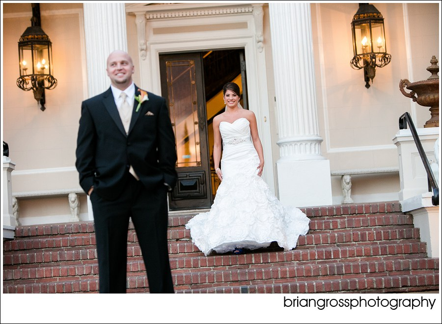 PhilPaulaWeddingBlog_Grand_Island_Mansion_Wedding_briangrossphotography-176_WEB