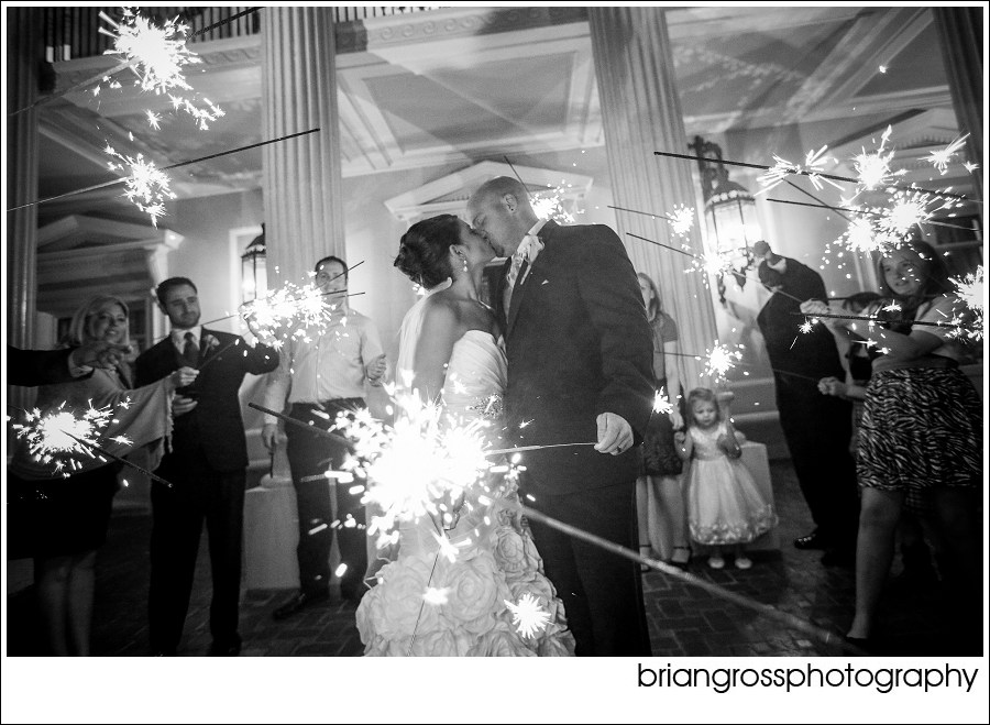 PhilPaulaWeddingBlog_Grand_Island_Mansion_Wedding_briangrossphotography-353_WEB
