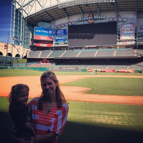 Laura Bora at mmp