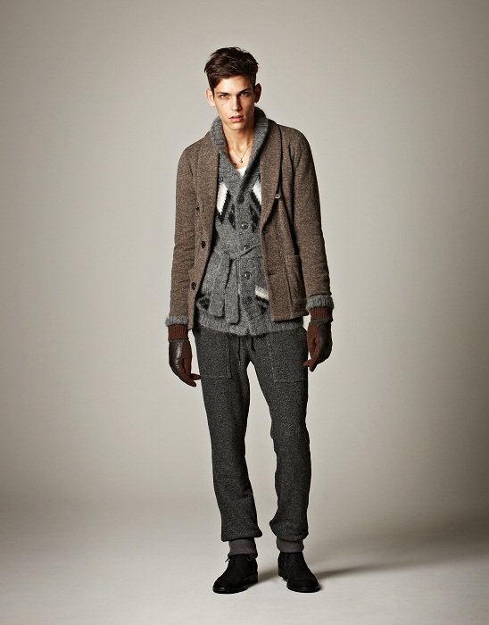 Ethan James0136_Lounge Lizard AW12