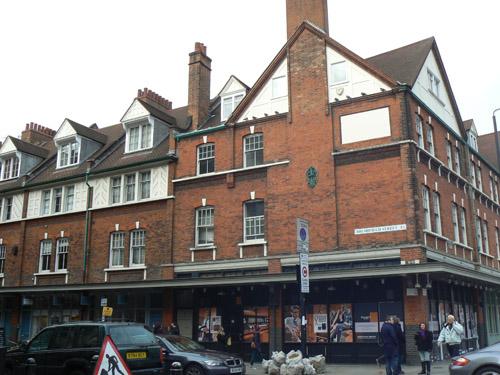 spitalfields market 2.jpg