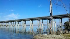 LakeWaco-6
