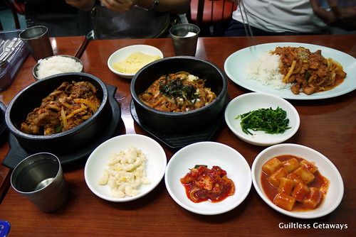 korean-dish.jpg