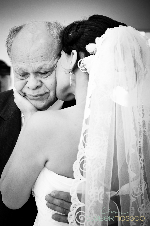 Ozana e Reginaldo Casamento em Suzano Buffet Fiesta-46